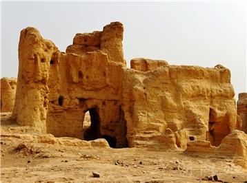 新疆乌鲁木齐+吐鲁番+鄯善5日私家团