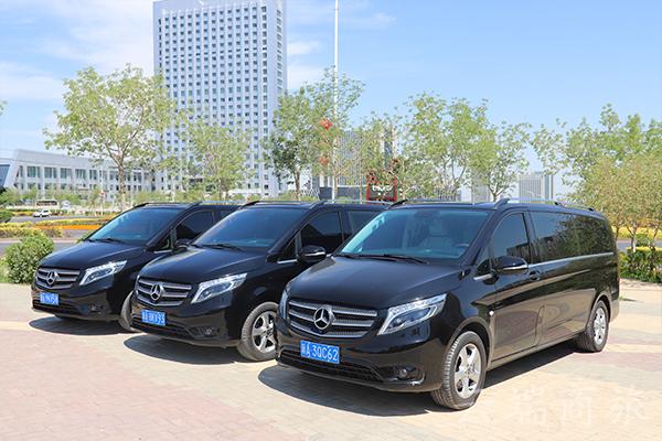 新疆旅游包车公司介绍:在旅游中饮食卫生注意事项
